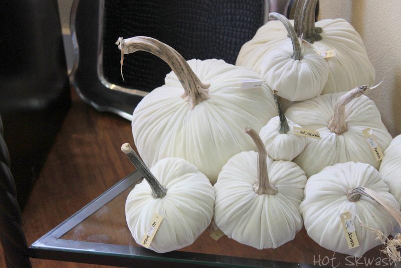 R_blooms_hot_skwash_velvet_pumpkins_img_6125